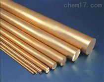 鸡西黄铜棒价格,H59,六角生产厂家