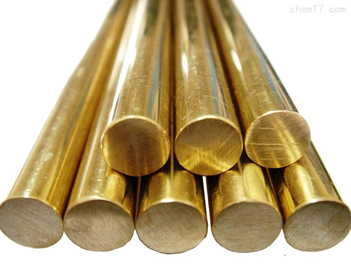 郑州黄铜棒价格,H59,六角生产厂家