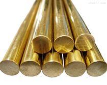 牡丹江黄铜棒价格,H59,六角生产厂家