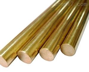 铜川黄铜棒价格,生产厂家
