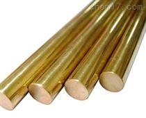 汕头黄铜棒价格,H59,六角生产厂家