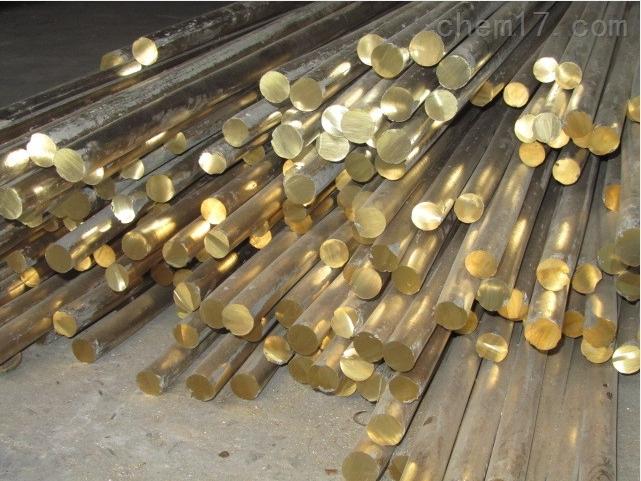 钦州黄铜棒价格,H59,六角生产厂家