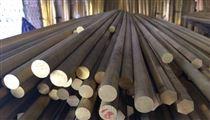 南宁黄铜棒价格,H59,六角生产厂家