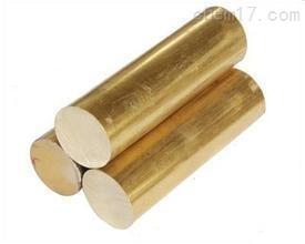 洛阳黄铜棒价格,H59,六角生产厂家