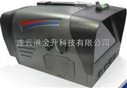 3G无线传输机动车测速仪LDR-6C