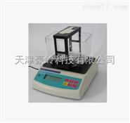 陶瓷體積密度、孔隙率、吸水率測試儀