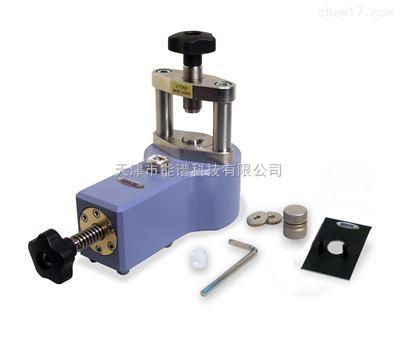 GS03940Specac 微型2T迷你壓片機