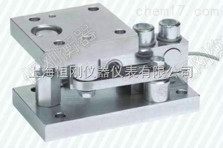 电子大容器称重稱重模塊,称重电子反应釜