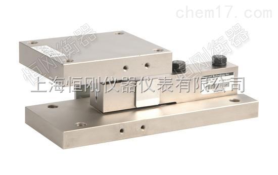 防爆称重模块,碳钢称重传感器