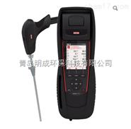 搜索最新KIGAZ310便携式烟气分析仪