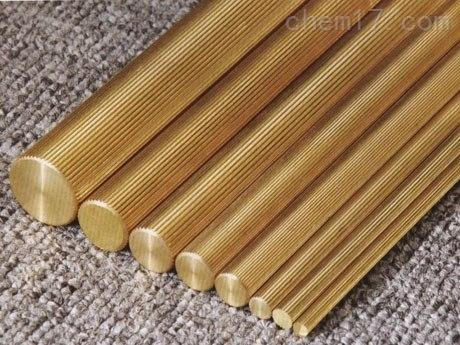南平黄铜棒价格,H59,六角生产厂家