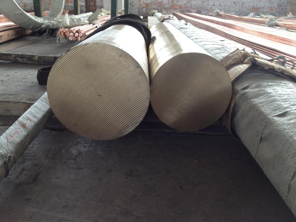 新余黄铜棒价格,H59,六角生产厂家