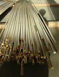 朔州黄铜棒价格,H59,六角生产厂家