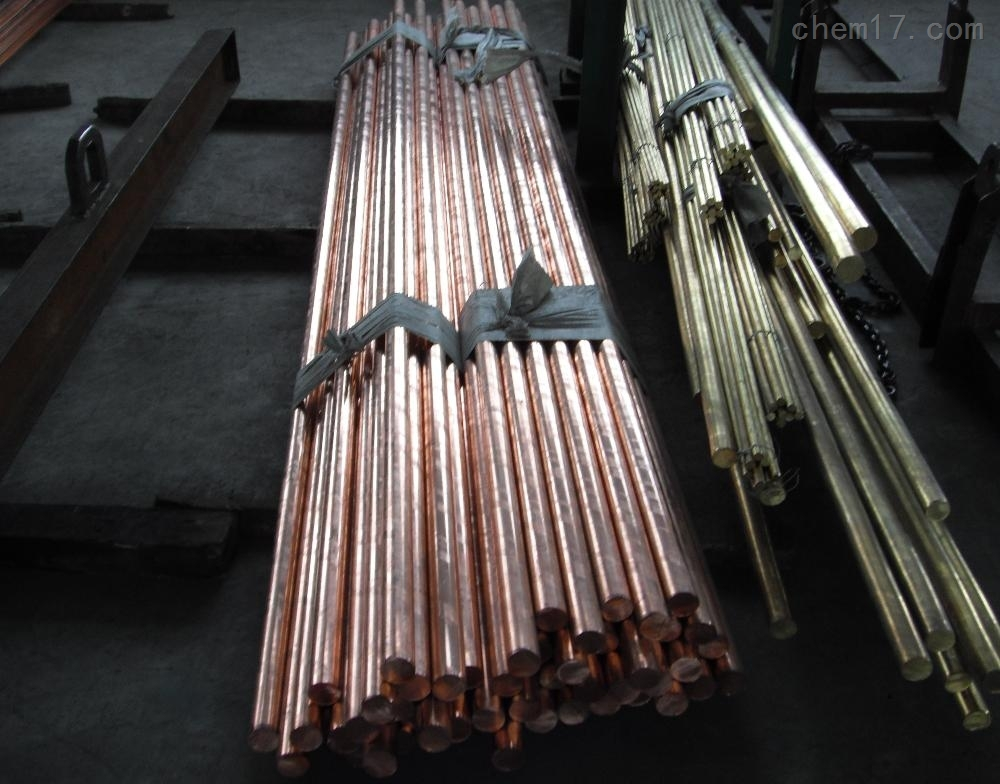 渭南黄铜棒价格,生产厂家