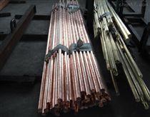 南昌黄铜棒价格,H59,六角生产厂家