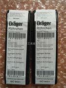 德尔格硫化氢检测管6719001
