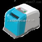 Stomacher® 400 EVO匀浆器