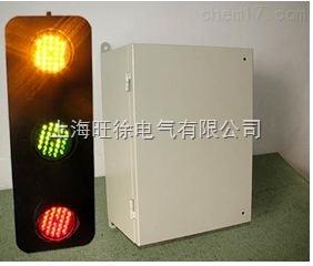 滑线指示灯ABC-hcx-100/3000V
