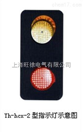 滑线电源指示灯报价/参数/厂家