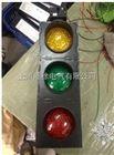 ABC-HCX-100上海滑线电源指示灯厂家