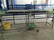 JY-S501Ⅰ单裂隙迁移实验装置