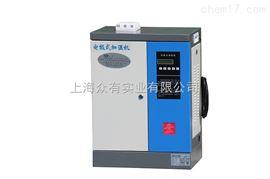 SDR-4医院电热蒸汽加湿器SDR-4速度快效率高