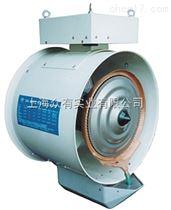 LLX-3供應花卉用離心加濕機LLX-3加濕量大