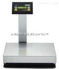 赛多利斯工业电子平台秤全系列报价