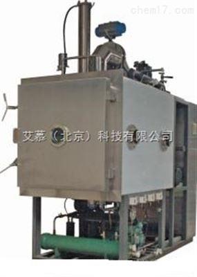 LYO-2SE生产型冻干机