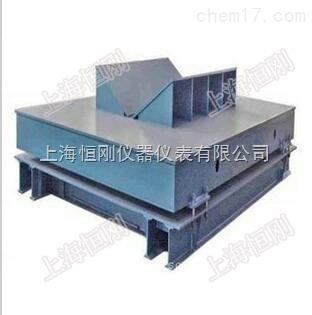 上海電子地磅,鋼卷電子小地磅秤
