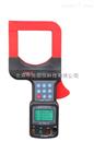 优利德UT253A/UT253B大口径钳形漏电电流表