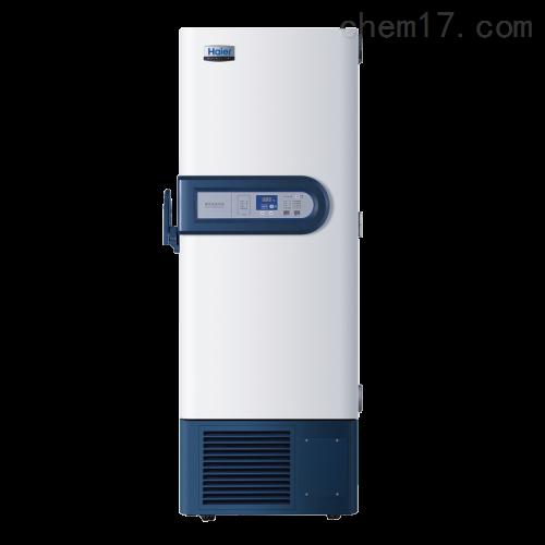 海尔-86℃超低温冰箱DW-86L388J