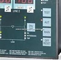 西门子产品样本:S7-200CN可编程序控制器