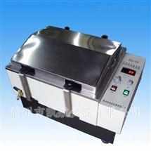 SHA-GW凯航数显高温油浴振荡器