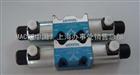 美国VICKERS电磁阀KHDG4V-3-02-157451-21