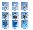 GHD-Ⅴ重型工字钢滑车销售