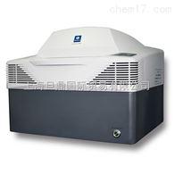 博日Line Gene 9600荧光定量PCR仪FQD-96A