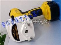 带杆手持式电动深水采样器