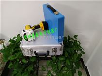 PSC-2A-D大容量电池手持式电动深水采样器