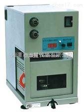 SCT-32A水份快速测定仪