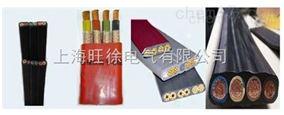 YGZB型中型耐热180℃硅橡套扁平软电缆