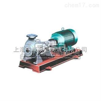 C.LQRY26-20-10LQRY型導熱油泵_黄瓜app在哪里下载泵業