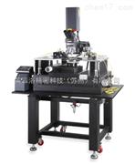 Laser Marker/cutter激光标记修复系统