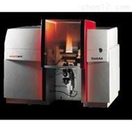 德國耶拿contrAA®300火焰原子吸收光譜儀