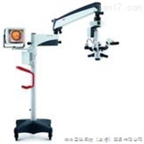 德国徕卡 眼科手术显微镜 M822 F20
