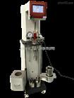 500ml 立式自动反应釜