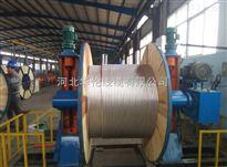 NRLH80耐热铝合金电缆 钢绞线批发