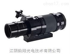 KX InfiniMax™ 長工作距顯微鏡
