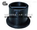 矿物棉密度桶-渣球含量之标准