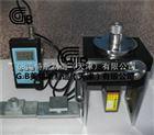 保溫材料粘結強度檢測儀-涂料材质